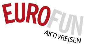 eurofun