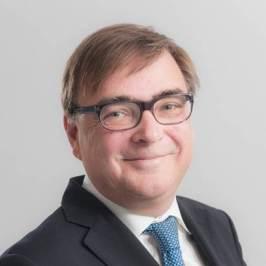 GeraldGanzger