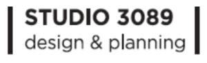 studio3089