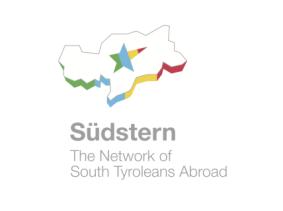 Sud_tirol_logo