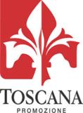 TOSCANA_PROMOZIONE