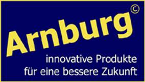 Arnburg