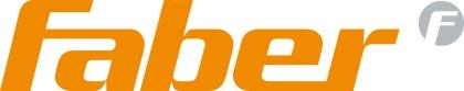faber2012_logo4c [Konvertiert]