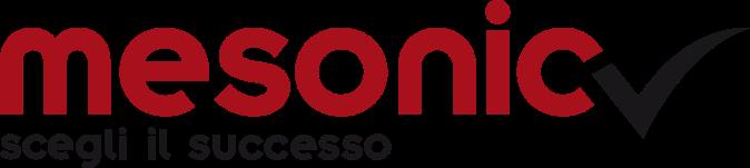 logo-mesonic-italia