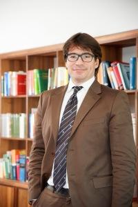 avv.Pettenelli